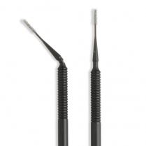 Microbrush X  Refill (100 pk)