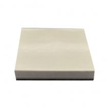 Mixing Pad Medium  7.5 cm x 7.5 cm
