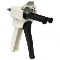 Impression Material Automix Gun 2:1
