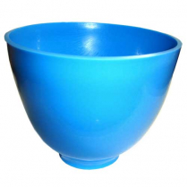 Rubber Mixing Bowl Extra Large
