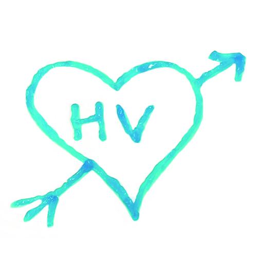 Select HV Etch 35% w/ BAC Refill (30ml)