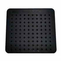 Block Butler BLACK CAD CAM Block Organiser (Holds 100)