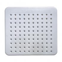 Block Butler WHITE CAD CAM Block Organiser (Holds 100)