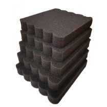 Endo Butler Foam Refill 25pk