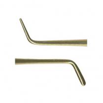 Anterior Composite Instrument (Multi Use)