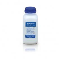 Aluminium Oxide 27 Micron 1 lb
