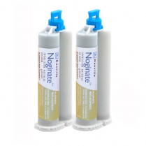 Noginate 2 x 50ml Cartridges + Tips