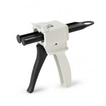 Automix Gun 2:1 for Impression Materials