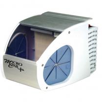 Microcab Plus Dust Cabinet
