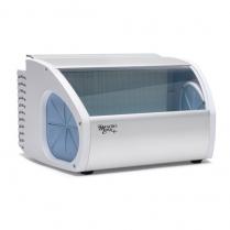 MacroCab Plus Dust Cabinet