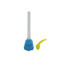 Blue Light Body Waste Saver Tips NSS (48pk)