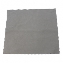 PeriOptix Loupe Single Microfibre Cloth