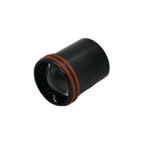 PeriOptix Microline Mini LED Replacement Headlight