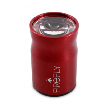 Firefly Red Single Light Pod