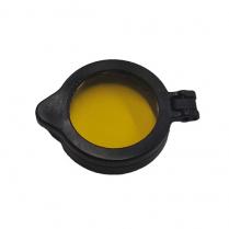 PeriOptix Solaris LED Headlight Composite Filter