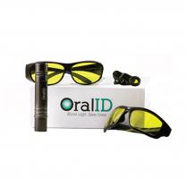 Oral ID Screening Kit