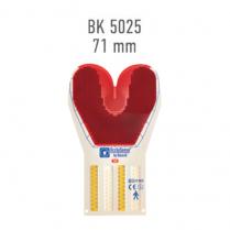 OccluSense 71mm Sensors (25pk)