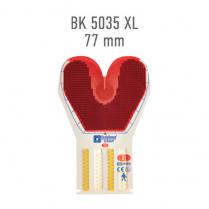 OccluSense 77mm Sensors (25pk)