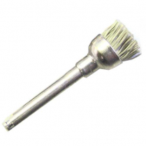 Quickie Brush Universal Diamond Brushes (5 pk)