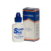 Super Seal Liner Desensitiser (5ml)