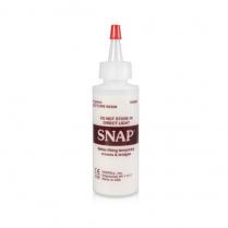 Snap Acrylic Powder Clear 40 gms