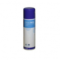 ADM Frost Bite Cold Spray Peppermint Flavour (248ml)