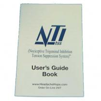 NTI-Tss User Guide