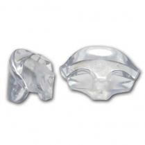 NTI Incisal Guidance IG Wide Device 10 Piece Kit