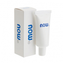 Now 10% Carbamide Peroxide Whitening Refill (30ml)