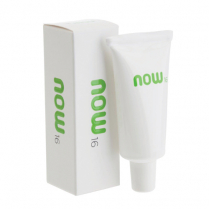 Now 16% Carbamide Peroxide Whitening Refill (30ml)