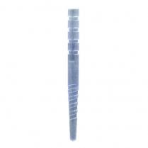 Macro Lock Illusion XRO Refill #3 Blue (10pk)