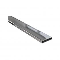 50 x 10mm Offset Handrail - 2900mm Length