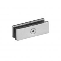 RIGI Glass Clamp - Small Inline