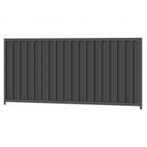 Colorbond Standard Panel - 2400 x 1200mm