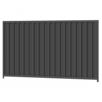 Colorbond Standard Panel - 2400 x 1500mm