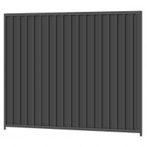 Colorbond Standard Panel - 2400 x 2100mm