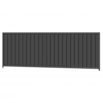 Colorbond Standard Panel - 3180 x 1200mm