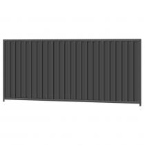 Colorbond Standard Panel - 3180 x 1500mm
