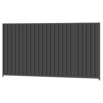 Colorbond Standard Panel - 3180 x 1800mm