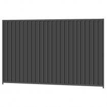 Colorbond Standard Panel - 3180 x 2100mm