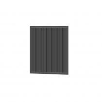 Colorbond Standard Gate - 930 x 1200mm