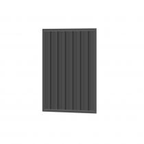 Colorbond Standard Gate - 930 x 1500mm