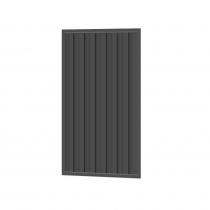 Colorbond Standard Gate - 930 x 1800mm