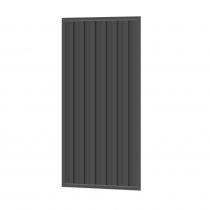 Colorbond Standard Gate - 930 x 2100mm