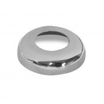 Round Raised Cover Ring