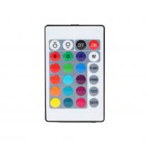 Spartan Spigot Spare RGB Controller