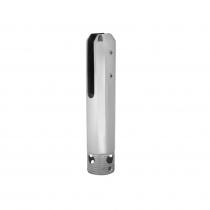 Round Core Drill Balustrade Spigot - Polished
