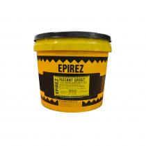 EPIREZ INSTANT GROUT  - 15KG BUCKET
