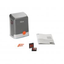 NICE Home FILO600 Motor Kit