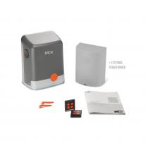NICE Home FILO600 Split Pack